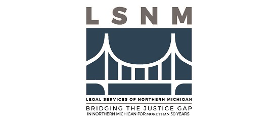 Legal Services of Northern Michigan